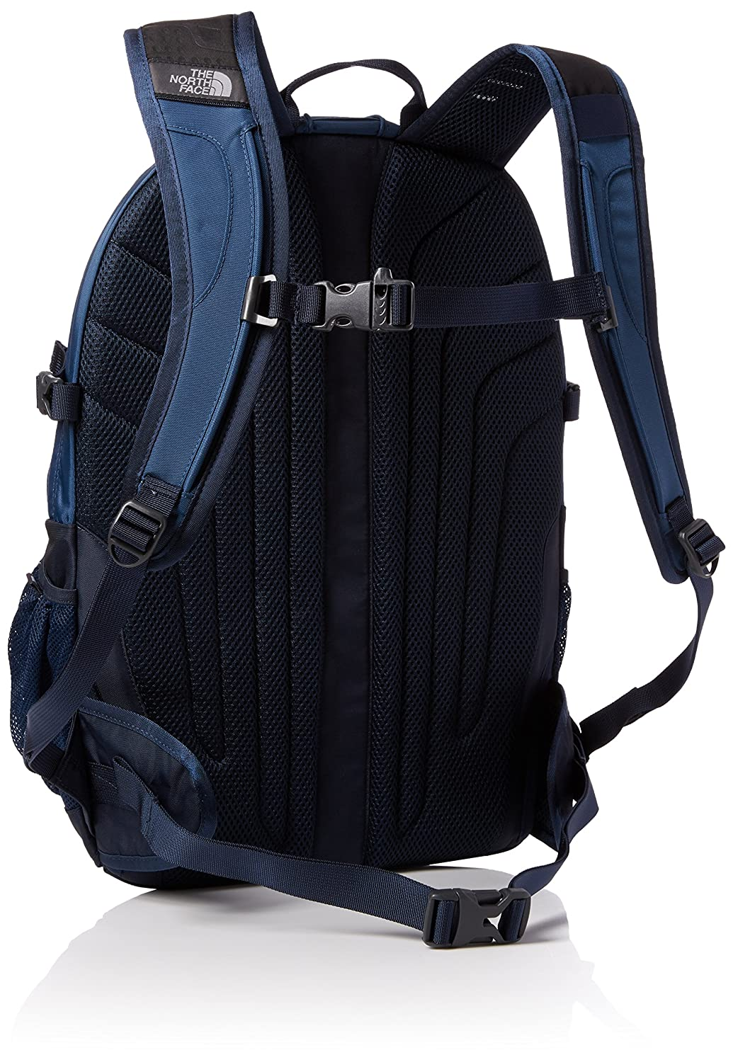 The North Face Borealis desde solo 53,35€