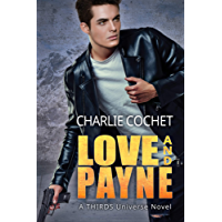 Love and Payne (THIRDS Book 13) (English Edition)
