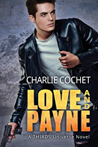 Love and Payne (THIRDS Book 13)