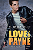 Love and Payne (THIRDS)