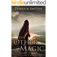 The Other Magic (Passage to Dawn Book 1)