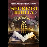 Secreto Biblia