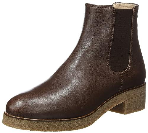 Cheap How Much Womens Dacil_ks Boots Unisa Discount Nicekicks eqXnMg
