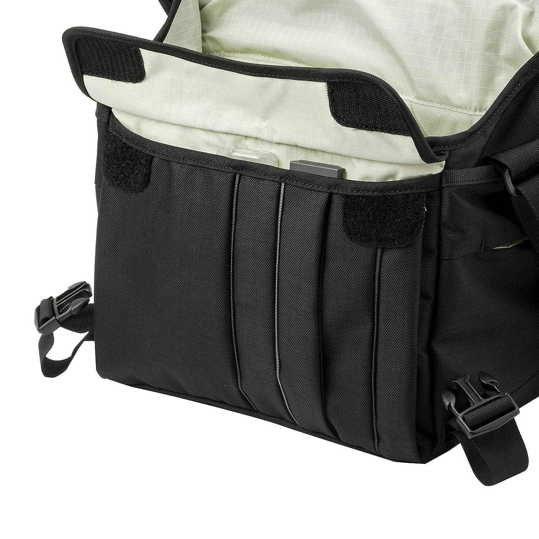 ddfe00aebcda1 Crumpler Jackpack 7500 Bag for Camera - Black Grey  Amazon.co.uk  Camera    Photo