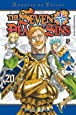 The Seven Deadly Sins - Volume 20