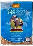 Hartz Gravel Paper, 9 Count