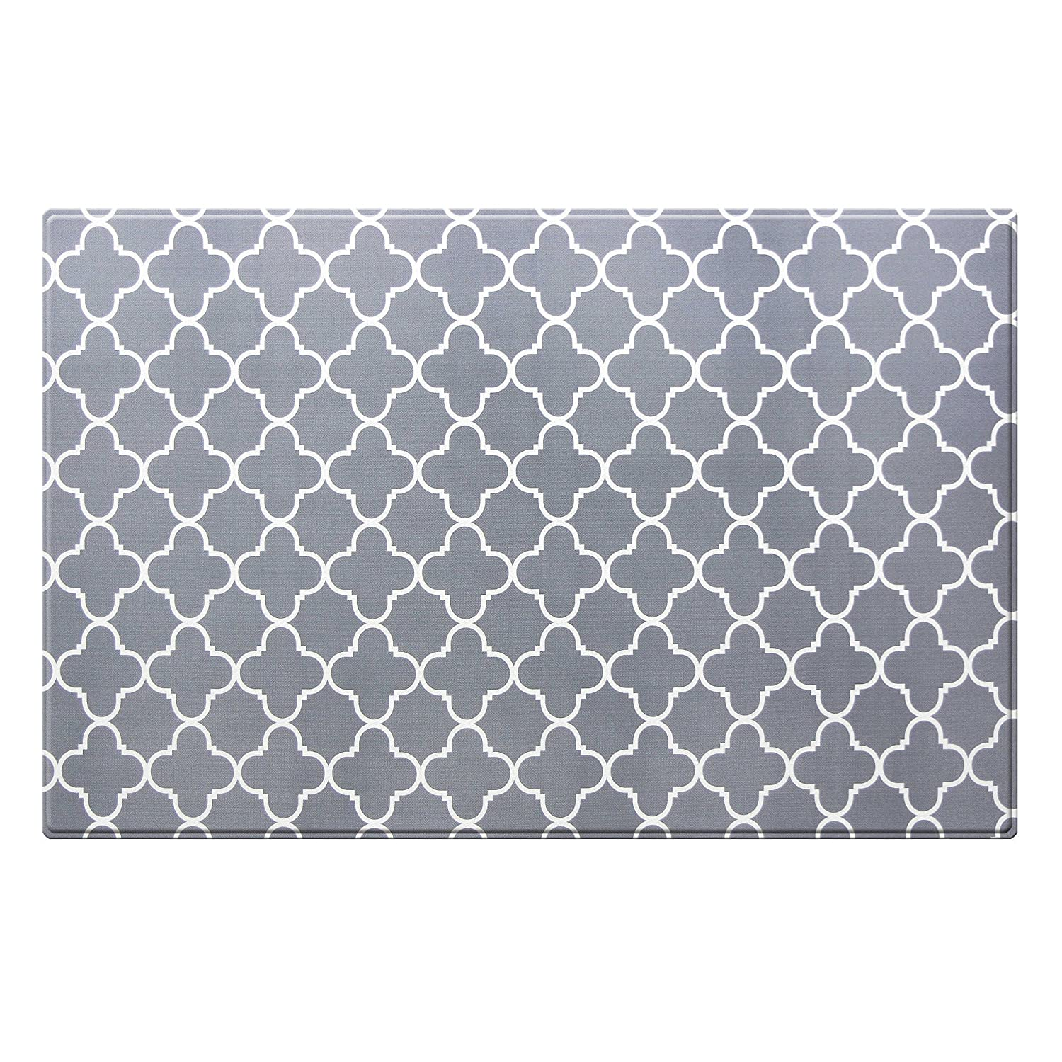 Babycare Baby Reversible Playmat in Renaissance