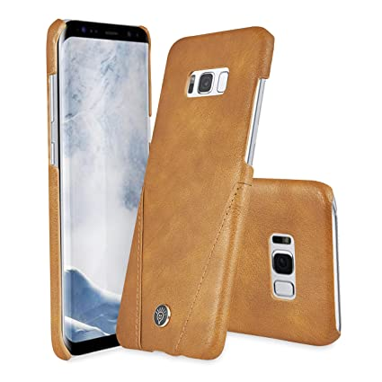 samsung s8 plus cover universe