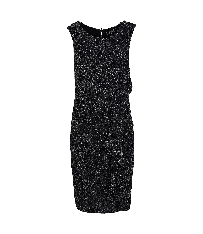 Tramontana Women's Cocktail Dress