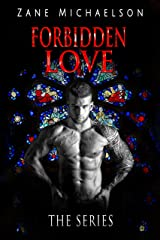 Forbidden Love - The Series Kindle Edition