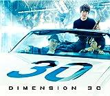 30 (Blu-specCD2)