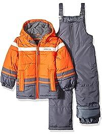 dc468f2b4319 Boys Jackets and Coats