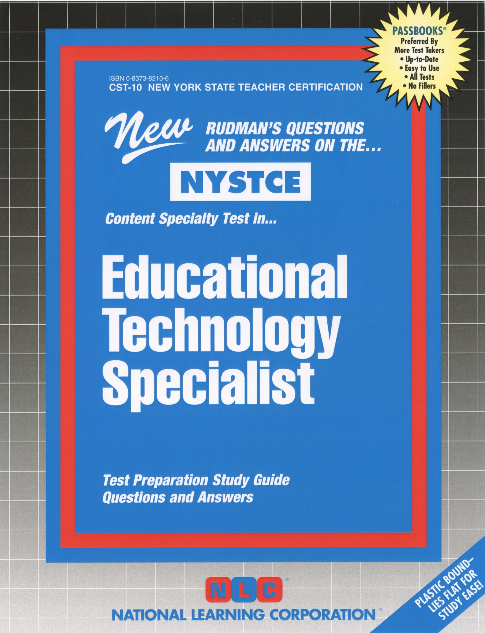 Educational Technology Specialist Nys Teacher Certification