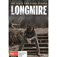 Longmire: S6