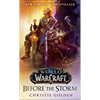 Before the Storm (World of Warcraft): 2
