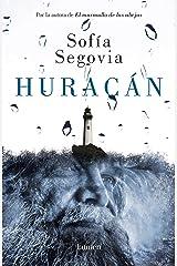 Huracán (Spanish Edition) Kindle Edition