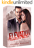 Elevation: Complete Trilogy