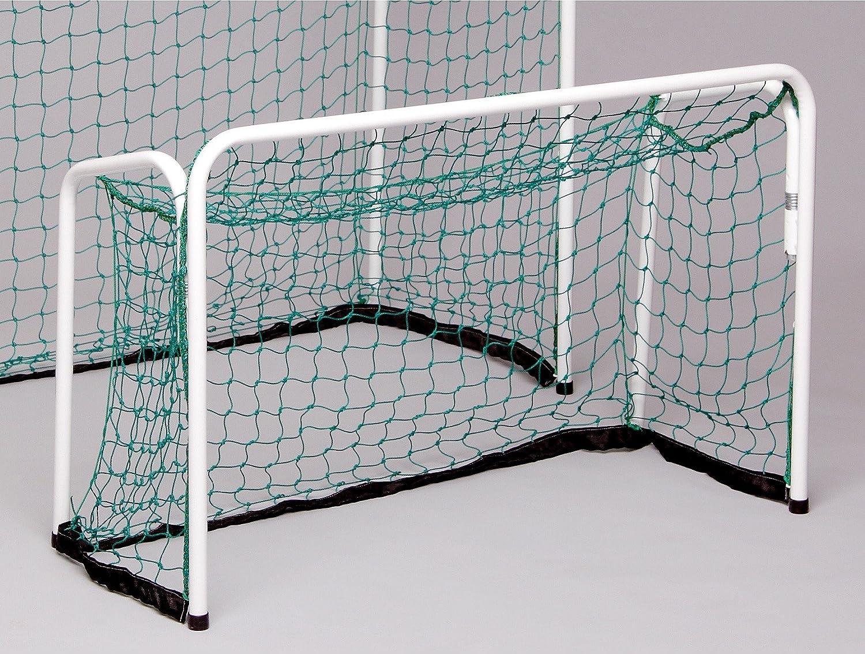 Ersatznetz für Floorball-Tor, Für Tor 90x60 cm Für Tor 90x60 cm Sport-Thieme