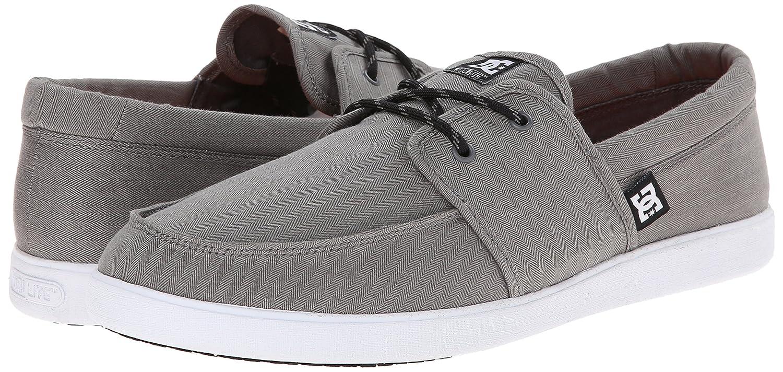Amazon.com  DC Men s Hampton TX SE Skate Shoe 951e94dc6c