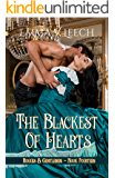 The Blackest of Hearts (Rogues and Gentlemen Book 14)