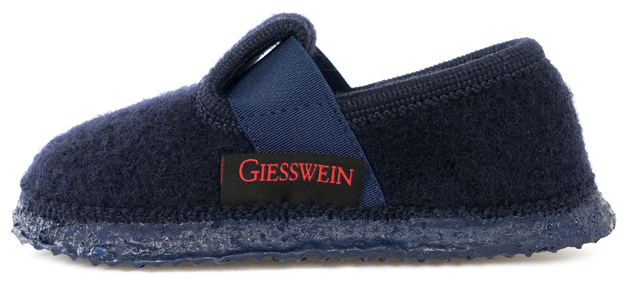 Giesswein Slipper Türnberg by Giesswein (Image #1)