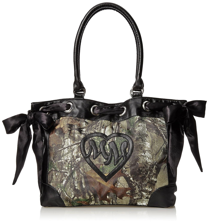 de930e206c5 Metal mulisha juniors stealthy purse black one size clothing jpg 1396x1500 Metal  mulisha sedated purse
