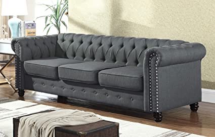 Magnificent Amazon Com Best Master Furniture Venice 2 Piece Upholstered Pabps2019 Chair Design Images Pabps2019Com