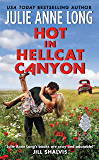 Hot in Hellcat Canyon: A Hellcat Canyon Novel