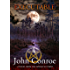 Executable (The Demon Accords Book 6)