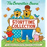 The Berenstain Bears' Storytime Collection (The Berenstain Bears)
