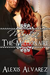 Myka and the Millionaire Kindle Edition