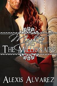 Myka and the Millionaire