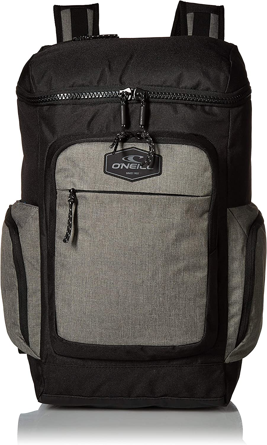 O NEILL Men's Quest Backpack