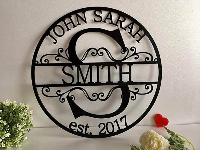 Top 10 Touch Of Class Wall Decor Mirror