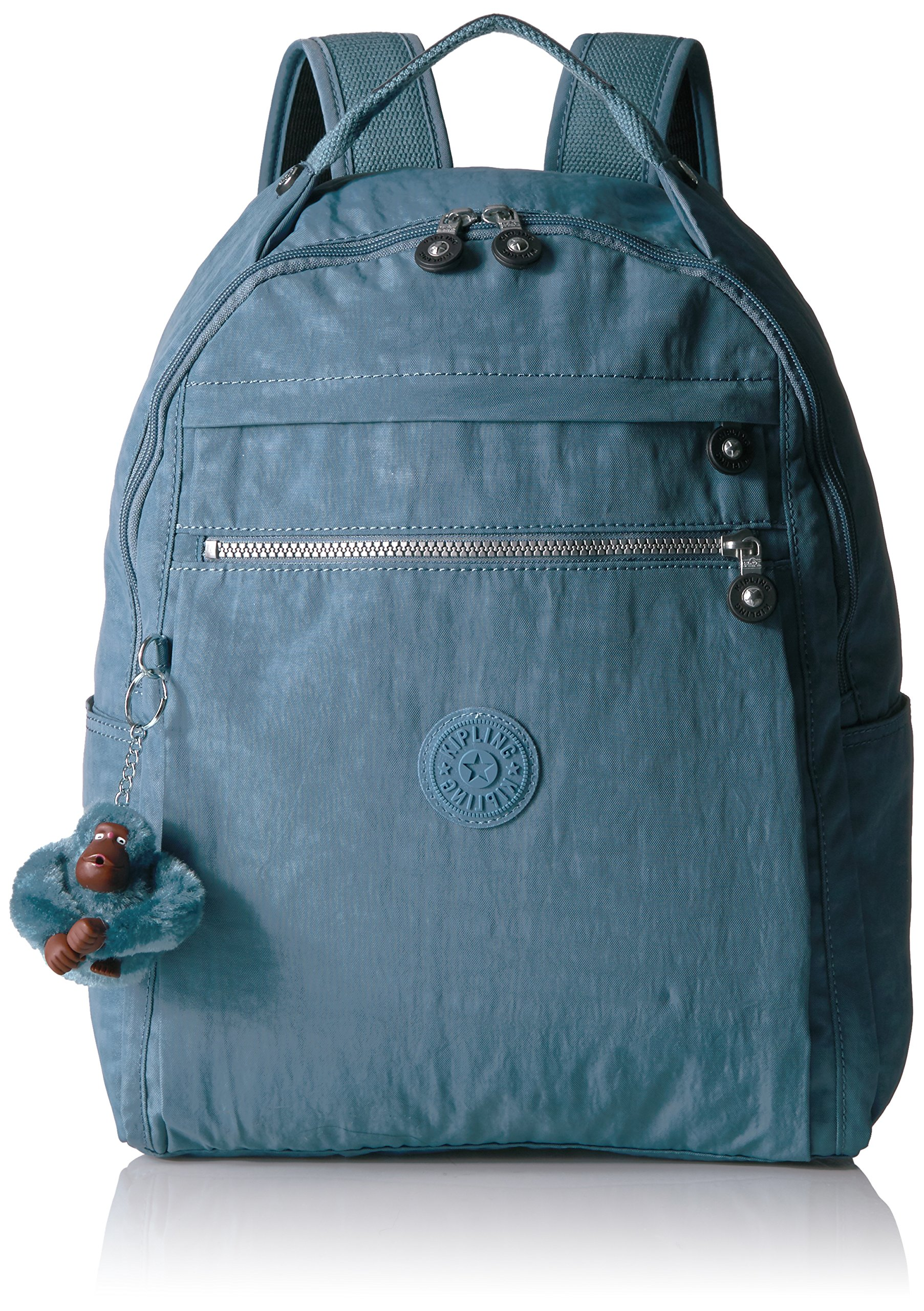 Kipling Micah Backpack by Kipling