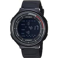 Reloj Armitron Sport Chronograph para Hombres 48mm