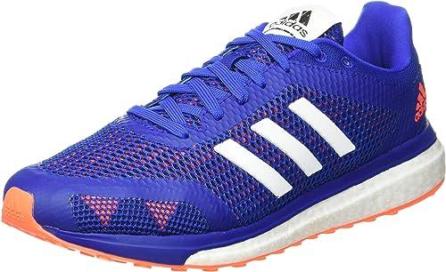 Adidas - Running Homme, (Collegiate Navy