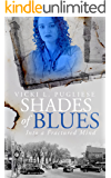 Shades of Blues: Into a Fractured Mind