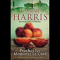 Peaches for Monsieur le Curé
