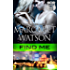 Find Me (The Donovan Family Book 3)