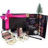 Sleek Makeup Gift Set