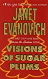 Visions of Sugar Plums: A Stephanie Plum Holiday Novel (Stephanie Plum Novels)