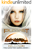 Purenet (The Sanction Series Book 1)
