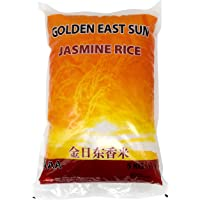 Golden East Sun Viet Fragrant Rice, 5kg