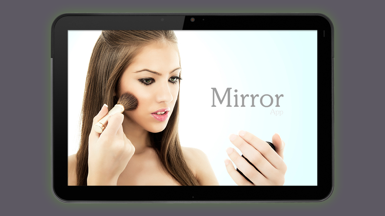 ApowerMirror - Mirror iPhone/Android to PC in Real Time