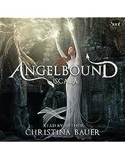 Scala: Angelbound Origins, Volume 2