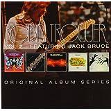Original Album Series (Coffret 5CD)