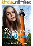Rapunzel's Lighthouse (Happily Ever After Book 4)