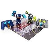 Air Hogs Smash Bots - Remote Control Battling