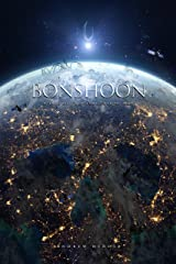Bonshoon (The Final Fall of Man Book 3) Kindle Edition